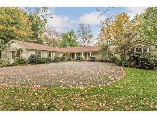 2873 Chatham Rd, Pepper Pike, OH - USA (photo 1)