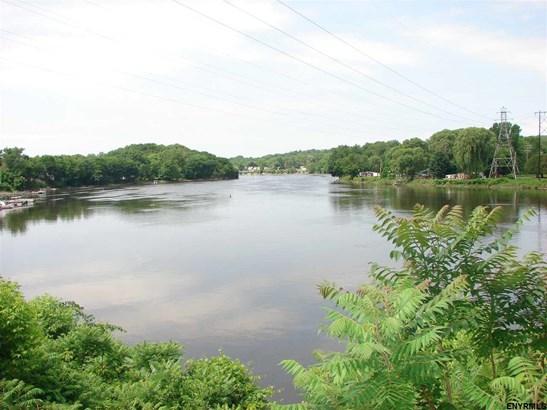 1249 River Rd, Troy, NY - USA (photo 3)