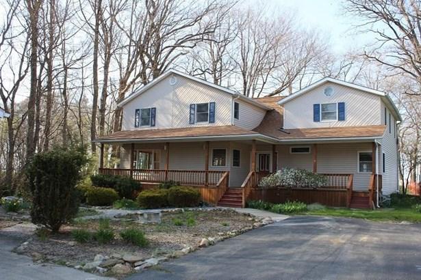 8518 E Lake Road, Harborcreek, PA - USA (photo 1)