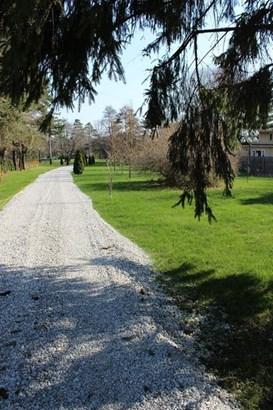 8518 E Lake Road, Harborcreek, PA - USA (photo 5)