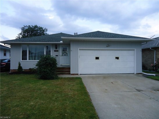 24600 Russell Ave, Euclid, OH - USA (photo 1)