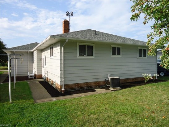 24600 Russell Ave, Euclid, OH - USA (photo 2)