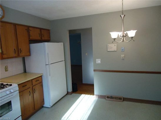 24600 Russell Ave, Euclid, OH - USA (photo 5)