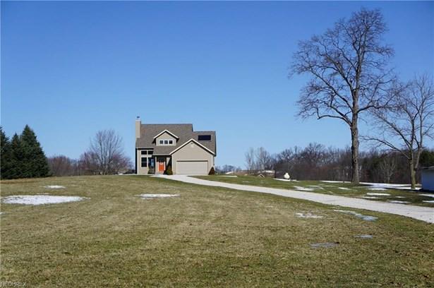3241 Alexander Rd, Randolph, OH - USA (photo 1)