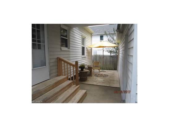 423 Roslyn Ave, Akron, OH - USA (photo 2)
