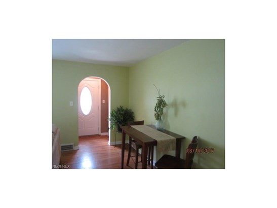 423 Roslyn Ave, Akron, OH - USA (photo 4)