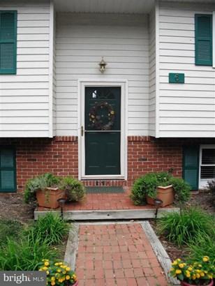 6 Cedar Rd, Mechanicsburg, PA - USA (photo 2)