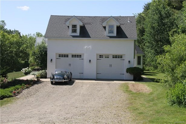8036 Maples Road, Little Valley, NY - USA (photo 3)