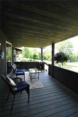 334 Sharon Bedford Rd, W Middlesex, PA - USA (photo 5)