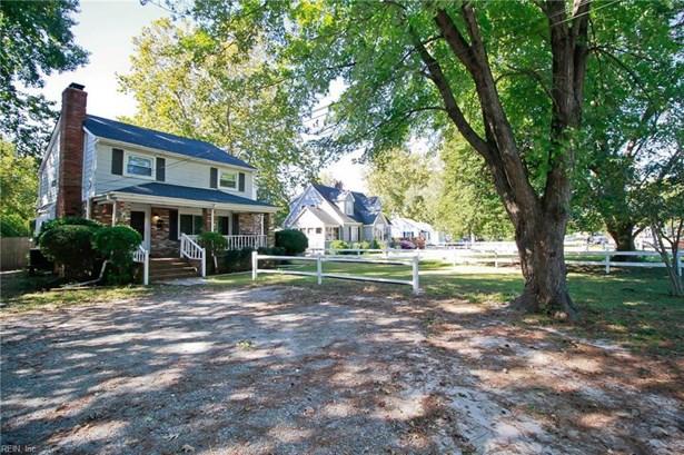 1775 N Armistead Ave, Hampton, VA - USA (photo 3)