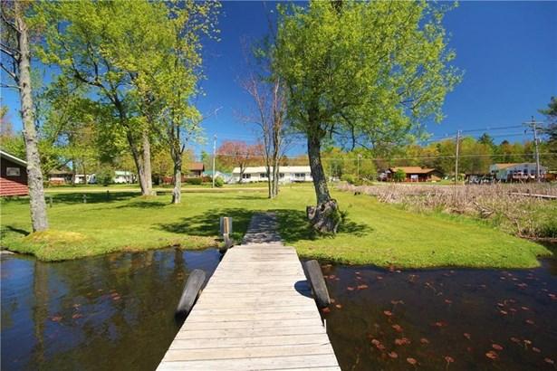 35971 Porter Avenue, Canadohta Lake, PA - USA (photo 2)