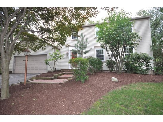 291 Challen Drive, Pleasant Hills, PA - USA (photo 1)