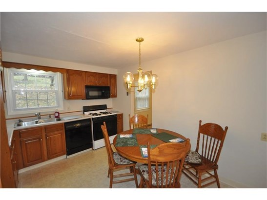 291 Challen Drive, Pleasant Hills, PA - USA (photo 5)