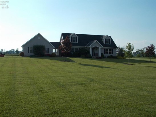 2625 Smith Road, Fremont, OH - USA (photo 3)