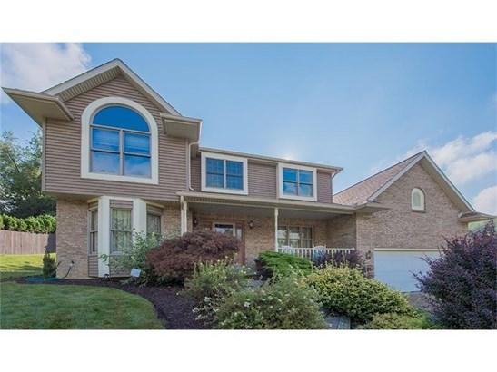 581 Cedar Glenn, North Huntingdon, PA - USA (photo 2)