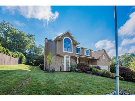 581 Cedar Glenn, North Huntingdon, PA - USA (photo 3)