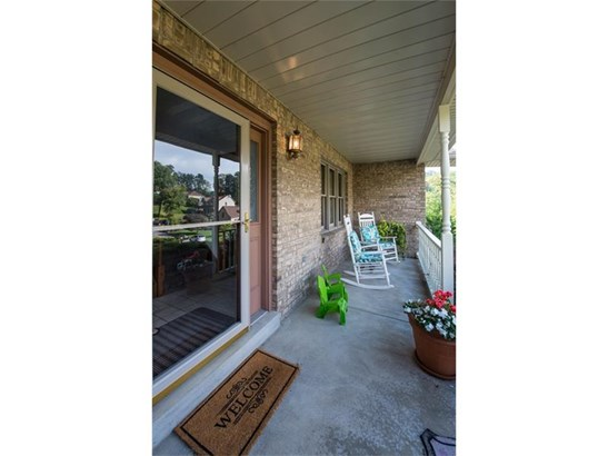581 Cedar Glenn, North Huntingdon, PA - USA (photo 4)