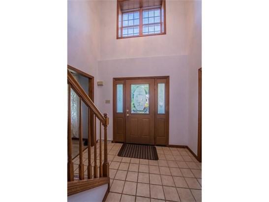 581 Cedar Glenn, North Huntingdon, PA - USA (photo 5)