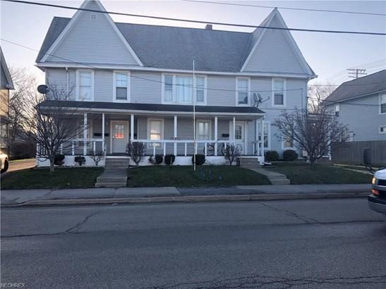 4924 West Ave, Ashtabula, OH - USA (photo 1)