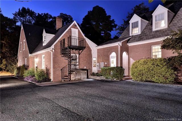 802 Jamestown Road, Williamsburg, VA - USA (photo 2)