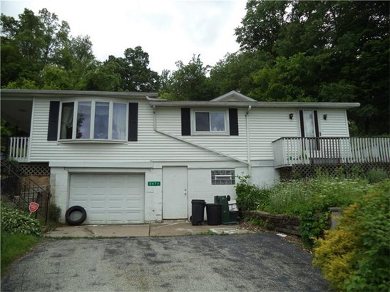 2676 Main, White Oak, PA - USA (photo 1)