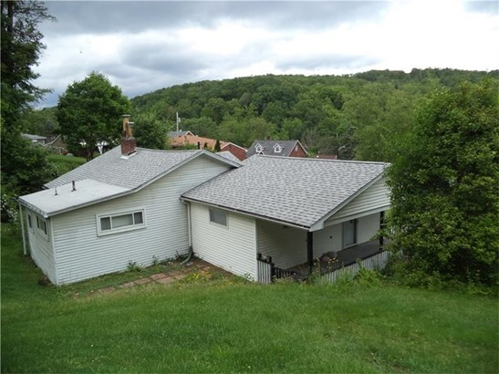 2676 Main, White Oak, PA - USA (photo 5)