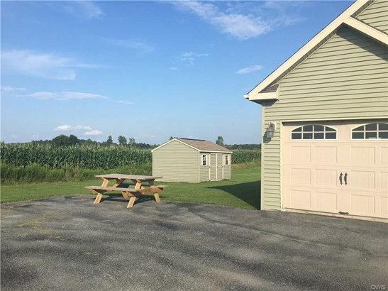 26896 Goulds Corners Rd., Le Ray, NY - USA (photo 5)