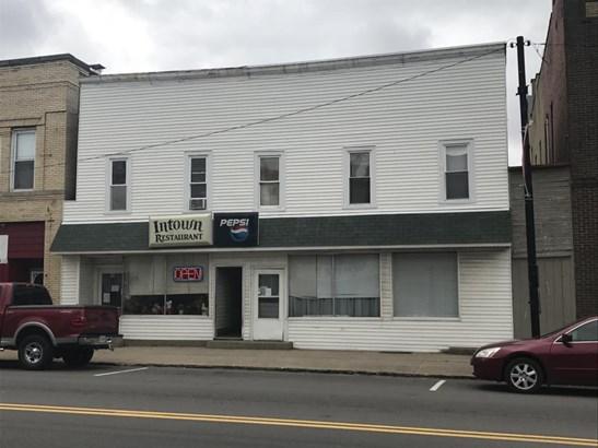 16 E Main Street, Centerburg, OH - USA (photo 1)