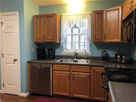 858 Cherriwood Rd, Pulaski, PA - USA (photo 2)