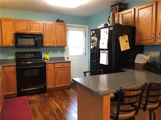 858 Cherriwood Rd, Pulaski, PA - USA (photo 3)