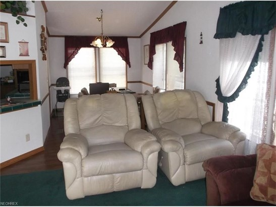 1600 N Buck Rd, Lakeside-marblehead, OH - USA (photo 5)