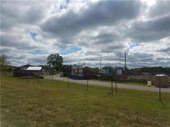 555 Fairground Road, Mercer, PA - USA (photo 3)