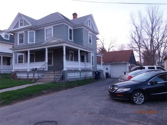 178 Fall Street, Seneca Falls, NY - USA (photo 3)