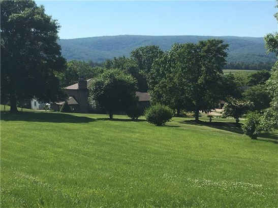 410 Independence Court, Oliphant Furnace, PA - USA (photo 1)