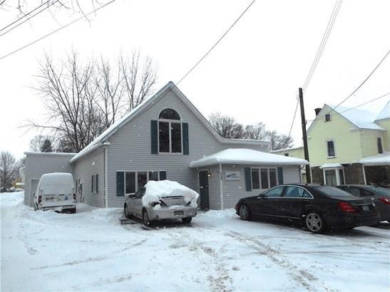 2194 Penfield-walworth Rd, Walworth, NY - USA (photo 1)