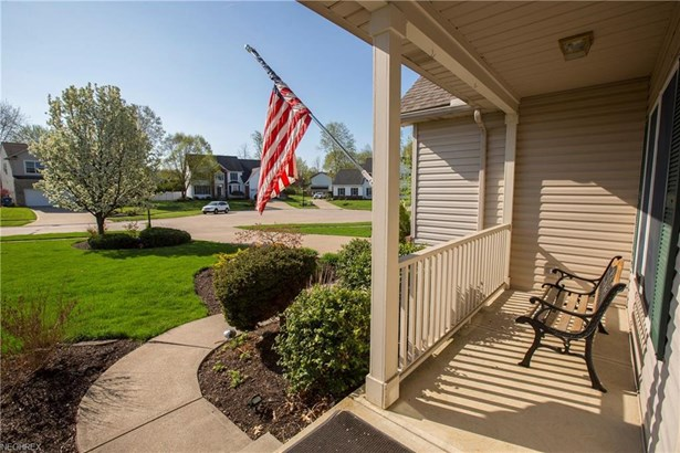 517 Seaton Ct, Amherst, OH - USA (photo 3)