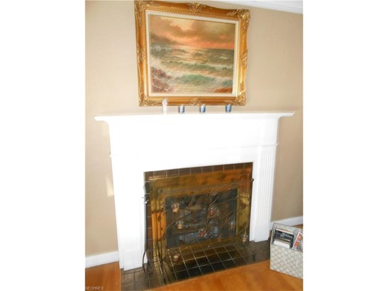 3745 W 178th St, Cleveland, OH - USA (photo 5)