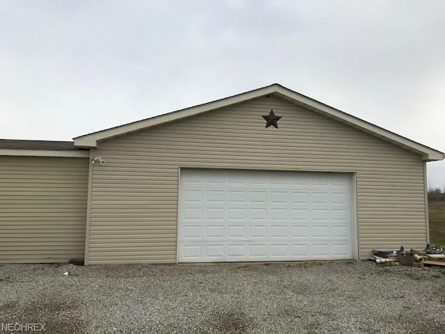 221 Township Road 1101, Nova, OH - USA (photo 2)
