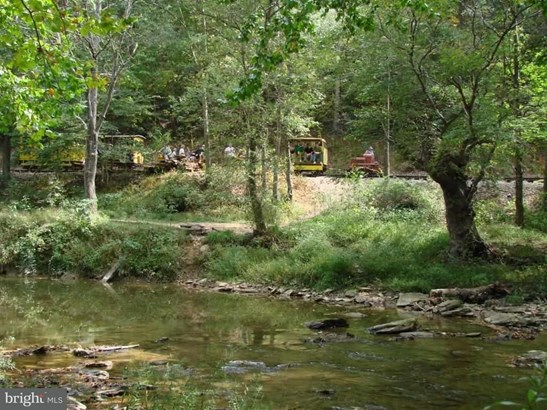 Lot 28a Muddy Creek Forks Rd, Airville, PA - USA (photo 4)
