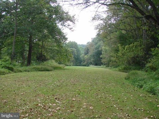 Lot 28a Muddy Creek Forks Rd, Airville, PA - USA (photo 5)
