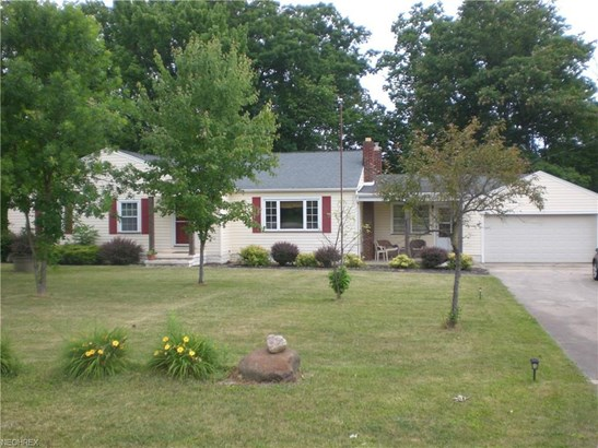 5885 Boston Rd, Valley City, OH - USA (photo 3)