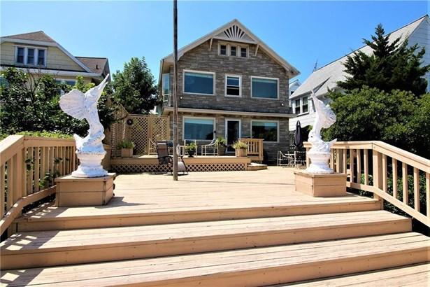 306 Beach Avenue, Rochester, NY - USA (photo 5)