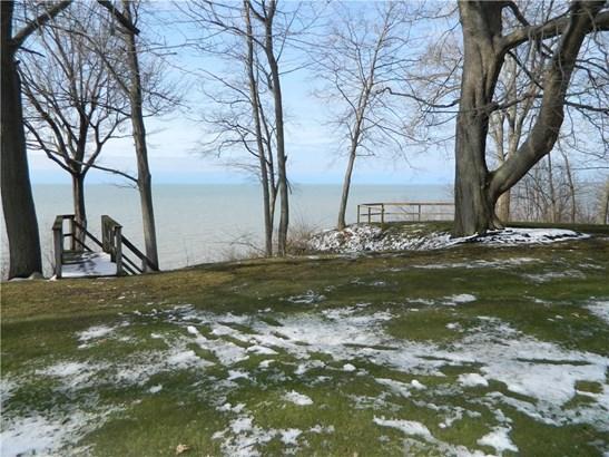6202 Lake Shore Drive, Erie, PA - USA (photo 3)
