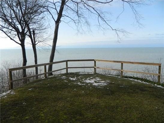 6202 Lake Shore Drive, Erie, PA - USA (photo 4)