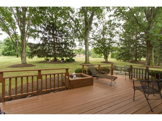 4818 Arbour Green Dr, Akron, OH - USA (photo 3)