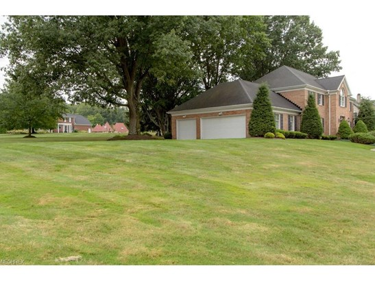 4818 Arbour Green Dr, Akron, OH - USA (photo 5)