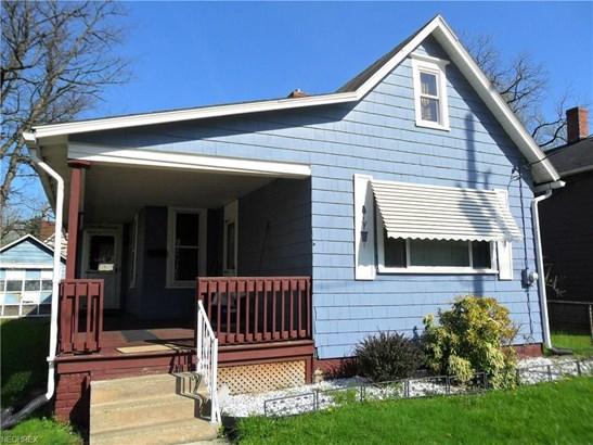 1006 Rowland Ne Ave, Canton, OH - USA (photo 1)