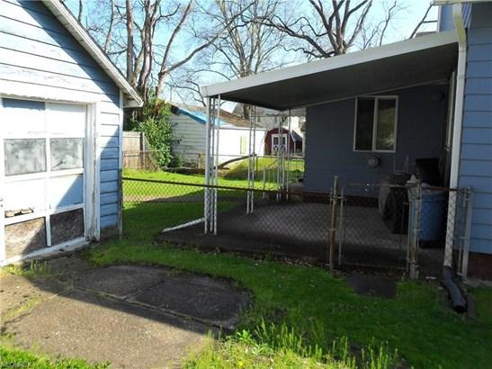 1006 Rowland Ne Ave, Canton, OH - USA (photo 3)