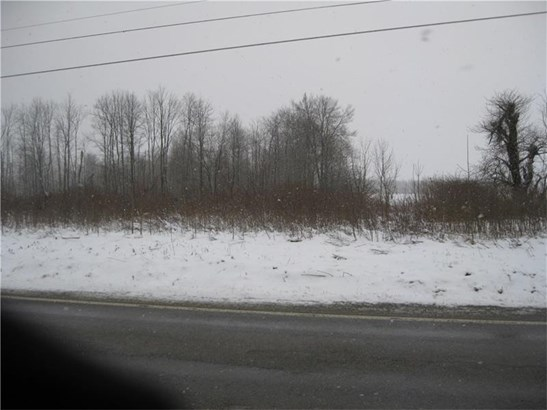 00 Route 6, Conneaut Lake, PA - USA (photo 1)