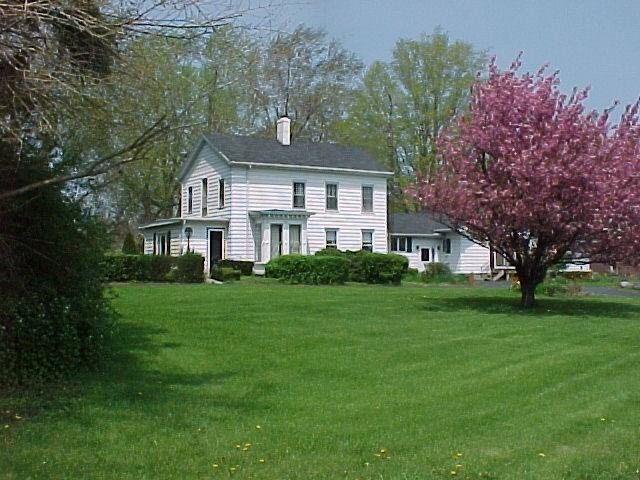 4740 Willow Road, Chadwick Bay, NY - USA (photo 1)